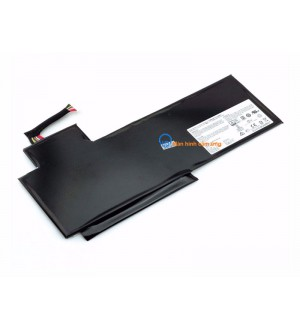 Thay pin MSI GS70 S4217T 2PE BTY-L76 MS-1771 Battery